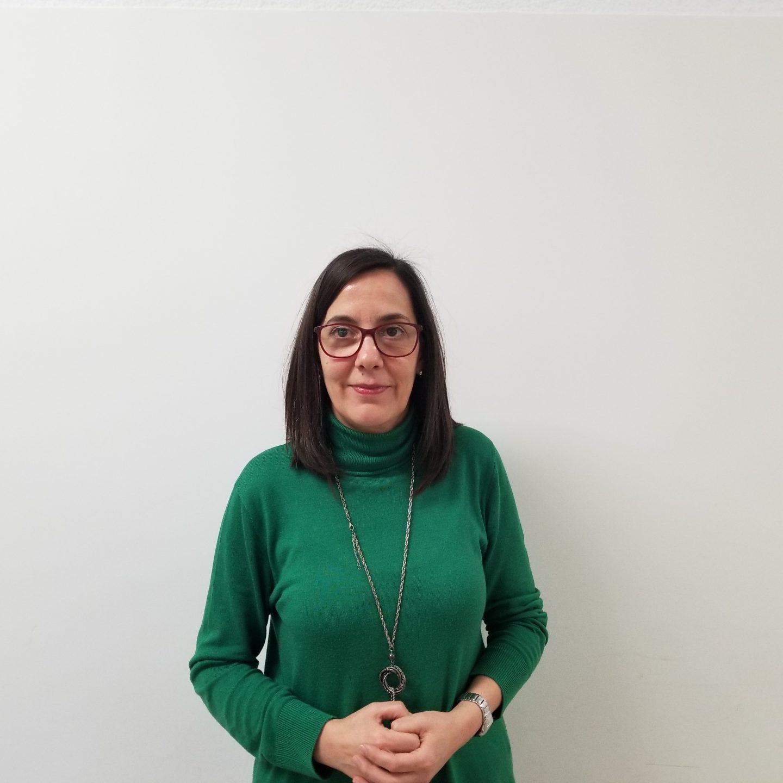Entrevista a Elena Manzano