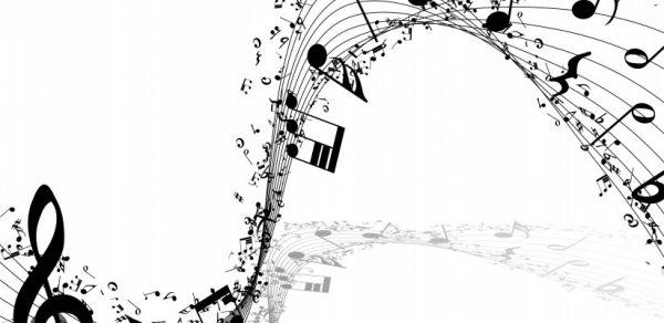 La música en nuestras vidas